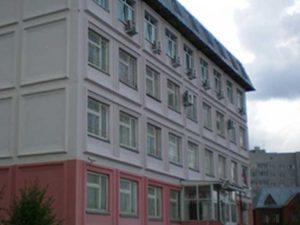 Тюменский районный суд Тюменской области 2